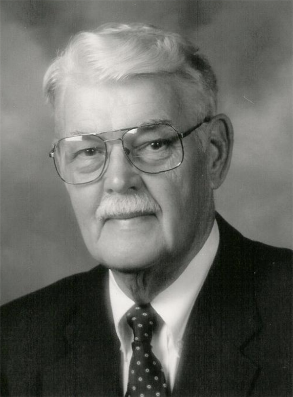 Wm. Terry James, P.E.